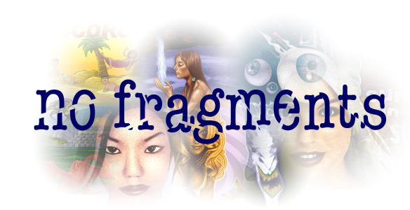 No Fragments